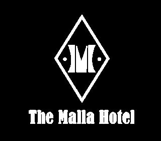 Foter logo